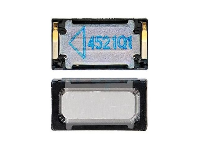Casca Sony F5121, F5122, F8331, F8332 originala