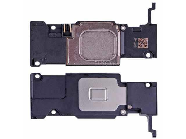 Sonerie iPhone 6S Plus