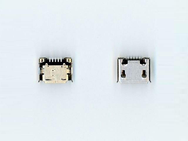Conector alimentare si date Allview L5 Lite original