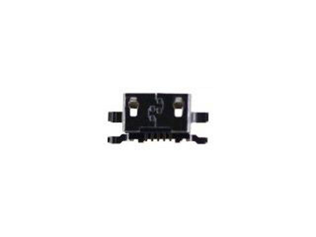 Conector alimentare si date Allview P6 Energy, P7 Seon, X1 Soul, X1 Soul Mini, X2 Soul Lite / mini, V1 Viper i 4G Original