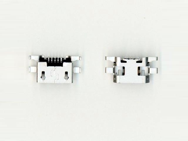 Conector alimentare si date Allview V2 Viper i 4G original
