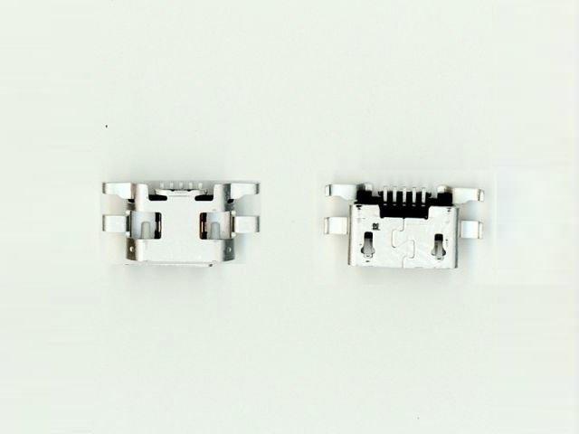 conector alimentare si date allview v2 viper xe original
