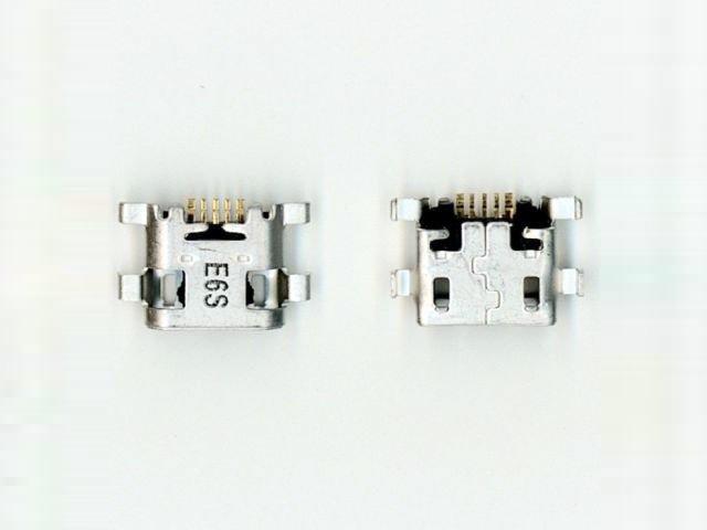 Conector alimentare si date Huawei G8, GX8 original
