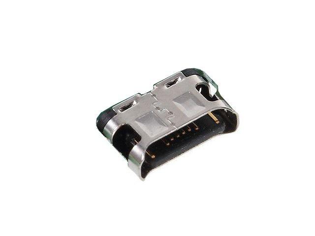 Conector alimentare si date Huawei P20 Lite, ANE-LX1 original