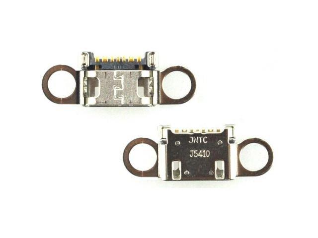 Conector alimentare si date Samsung SM-G920f Galaxy S6, SM-G925F Galaxy S6 edge original