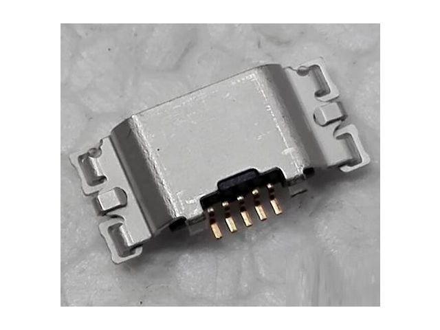 Conector alimentare si date Sony E5333, E5343, E5363, Xperia C4 Dual original