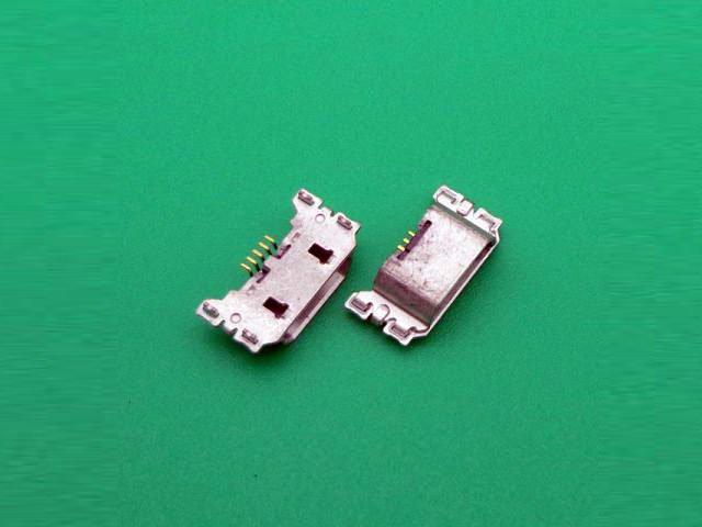 Conector alimentare si date Sony Xperia C6, XA Ultra, F3211, F3213 original