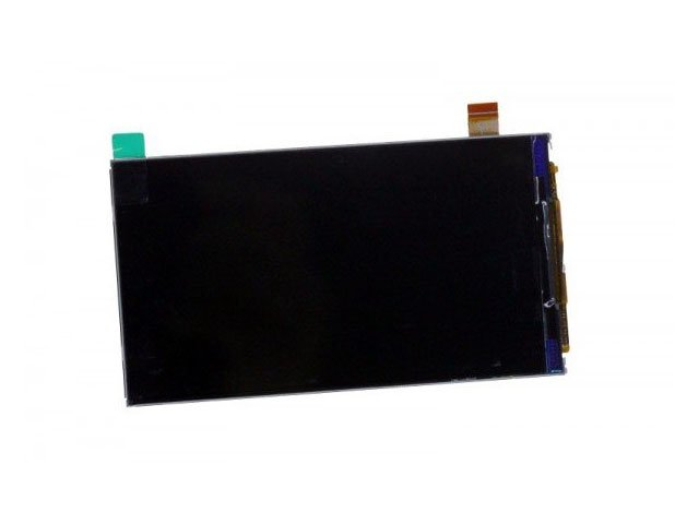 Display cu touchscreen Lenovo A328