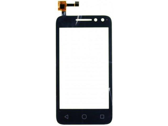 Touchscreen Alcatel / Vodafone Smart Mini 7 VFD300 Original