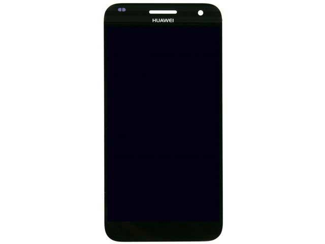 Display cu touchscreen Huawei Ascend G7 original