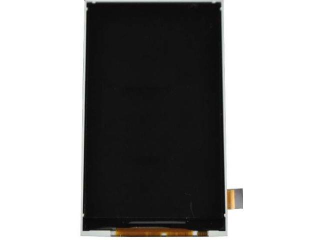 display alcatel 4003a 4013d 4013e 4013j 4013k 4013x pixi 3 4 inch ot-v695 vodafone smart first 6 original