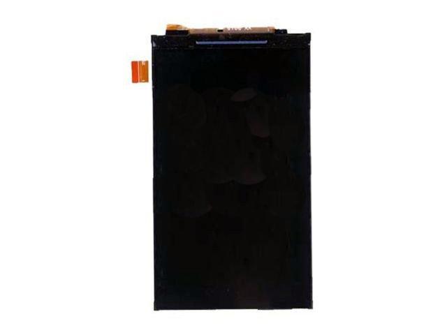 display alcatel pentru vodafone smart mini 7 vfd300 original