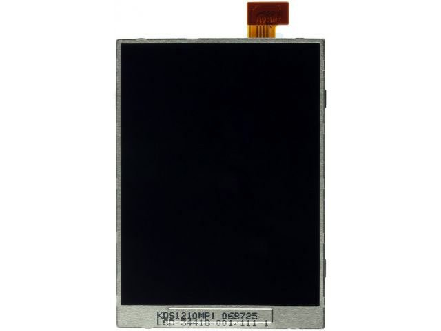 Display BlackBerry 9810 Torch versiunea 001/111 original