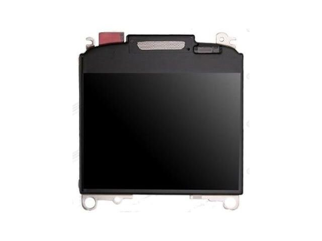 Display BlackBerry Curve 8520, 8530, 9300 versiunea 002/004 original