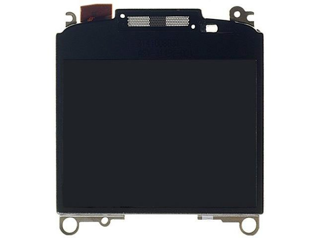 Display BlackBerry Curve 8520, 8530, 9300 versiunea 007/111 original