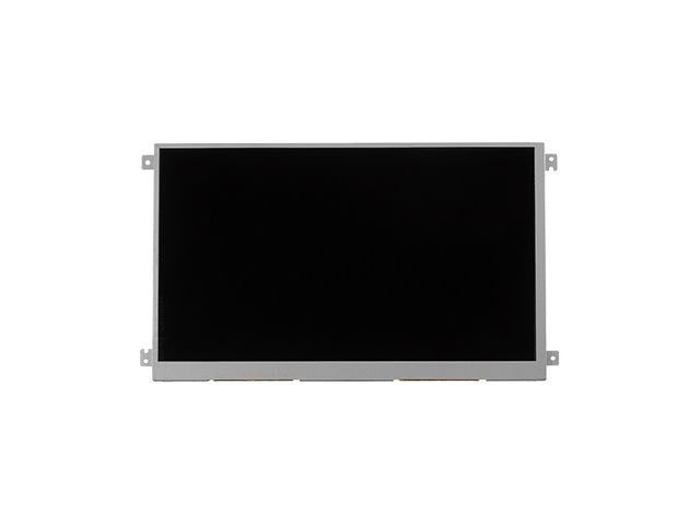 Display BlackBerry PlayBook original