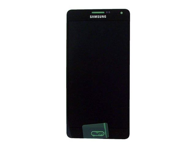 Display complet Samsung SM-A700F Galaxy A7 original