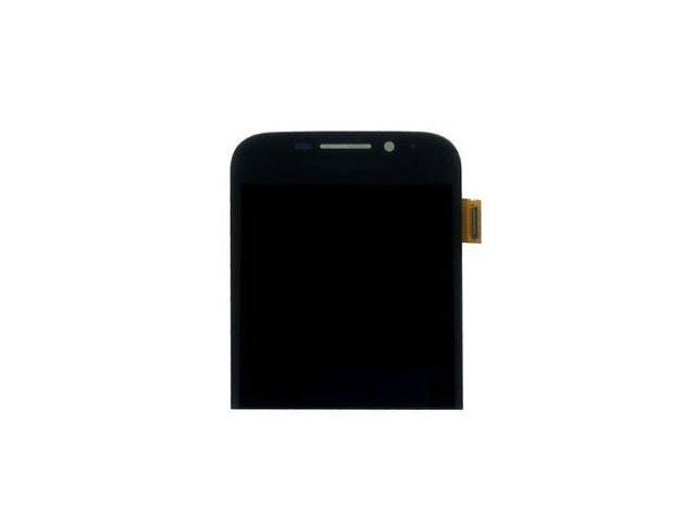 Display cu touchscreen BlackBerry Q20 Classic