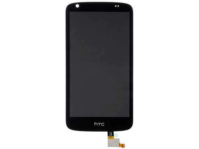 display cu touchscreen htc desire 526 original
