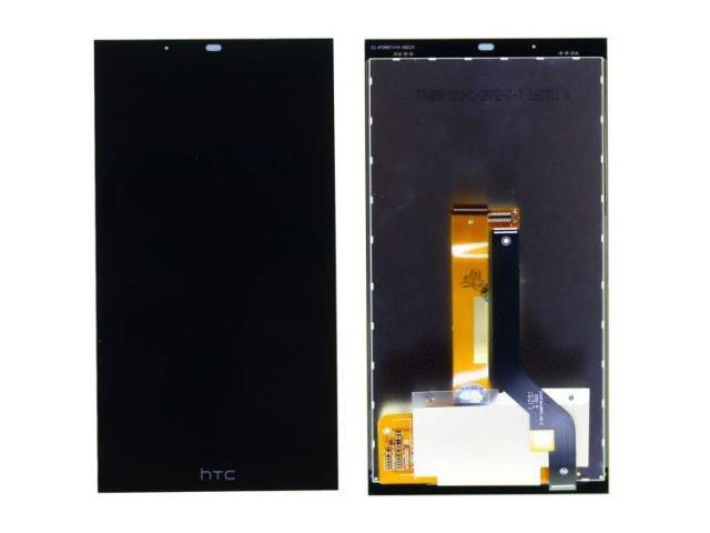 Display cu touchscreen HTC Desire 630 original