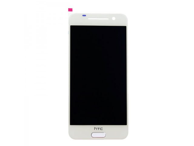 display cu touchscreen htc one a9 alb original