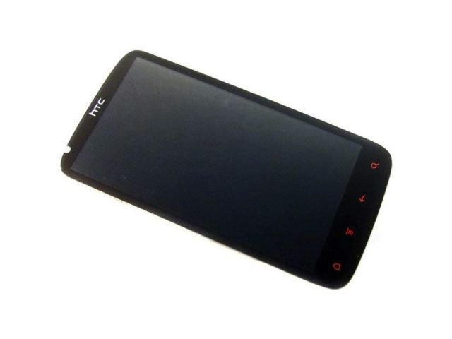 display cu touchscreen htc sensation xe g18 z715e original