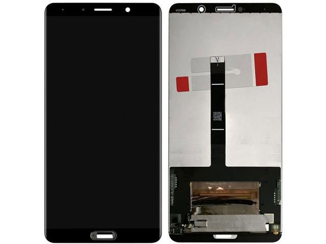 display cu touchscreen huawei mate 10 alp-l09 alp-l29 original