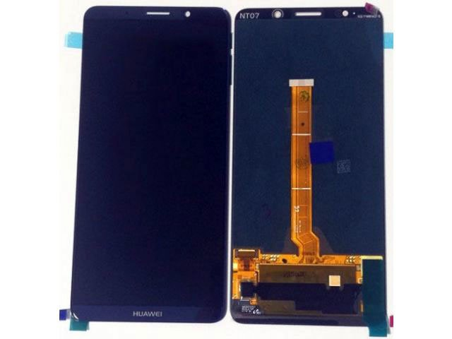 display cu touchscreen huawei mate 10 pro bla-l09 bla-l29 original
