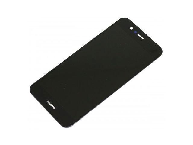 Display cu touchscreen Huawei Nova 2, PIC-AL00 original