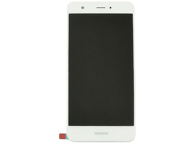 display cu touchscreen huawei nova can-l11 alb original