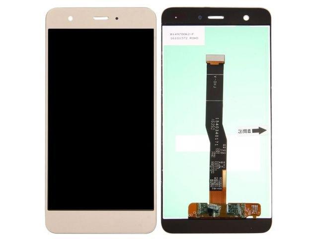 Display cu touchscreen Huawei Nova CAN-L11 auriu original