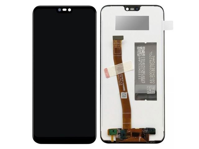 display cu touchscreen huawei p20 lite ane-lx1 original