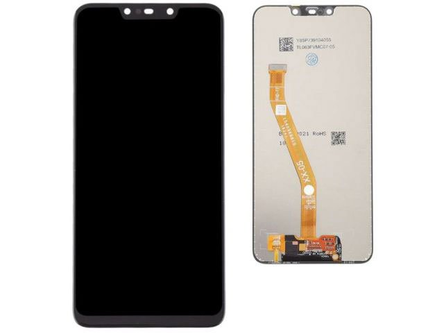 Display cu touchscreen Huawei P Smart+, P Smart Plus, Nova 3i, INE-LX1, INE-LX2 ORIGINAL