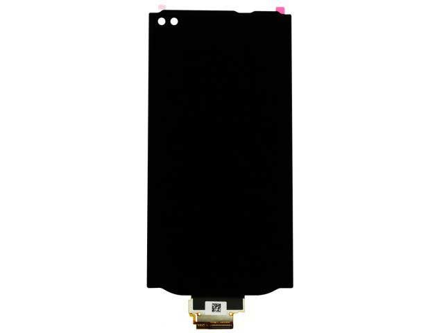 Display cu touchscreen LG H960A, V10 original