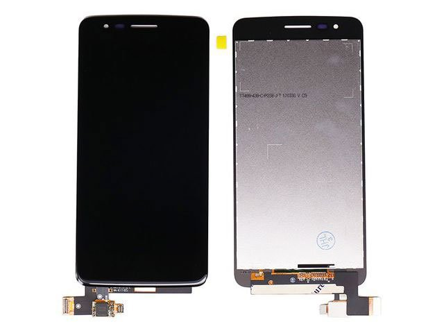 Display cu touchscreen LG K8 2017, X240 original