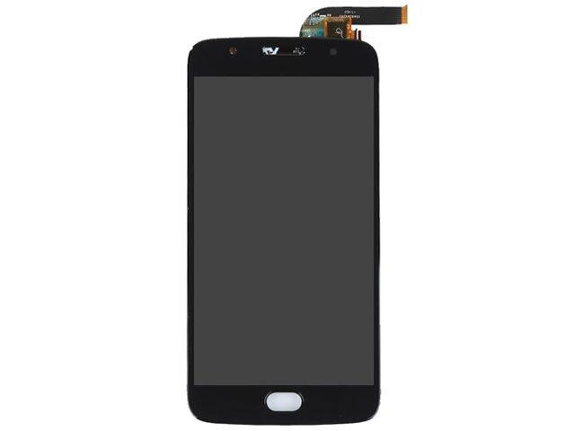 Display cu touchscreen Motorola Moto G5S ORIGINAL