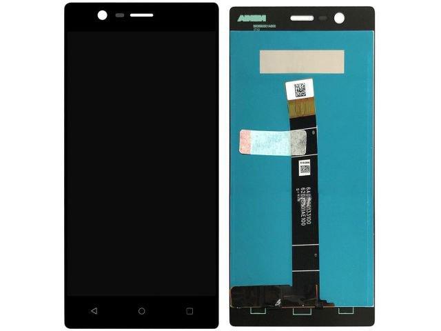 Display cu touchscreen Nokia 3 TA-1032 original