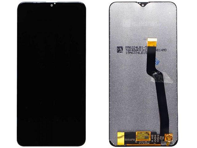 Display cu touchscreen Samsung SM-A105F Galaxy A10 original