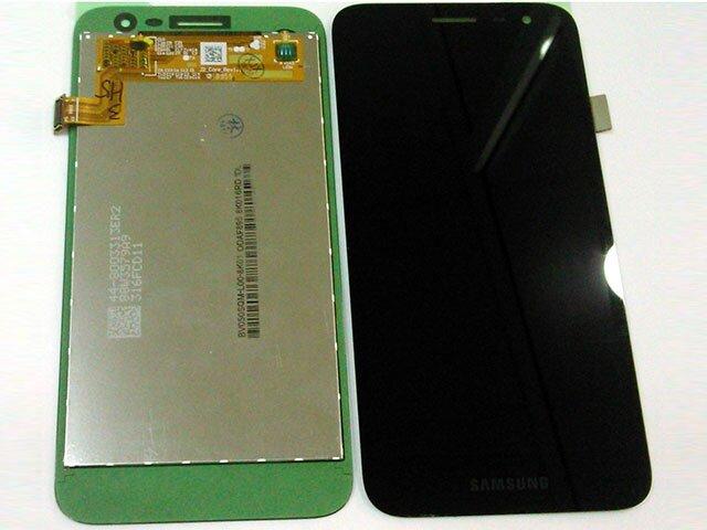 Display cu touchscreen Samsung SM-J260F Galaxy J2 Core original