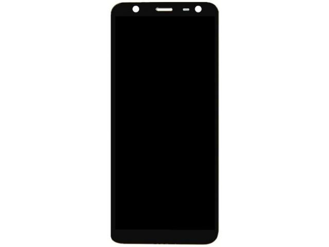 Display cu touchscreen Samsung SM-J600F Galaxy J6 2018 original