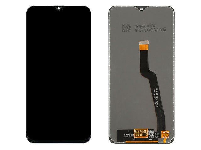 Display cu touchscreen Samsung SM-M105F Galaxy M10 ORIGINAL