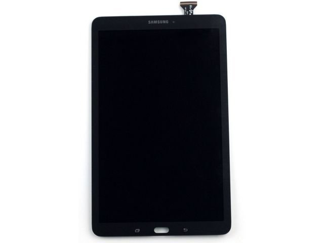 Display cu touchscreen Samsung SM-T560 Galaxy Tab E 9.6 original