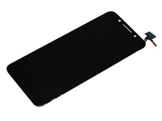 Display cu touchscreen Vodafone Smart N9 Lite, VFD620 ORIGINAL