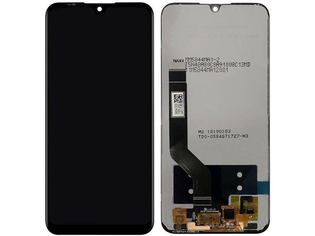 Display cu touchscreen Xiaomi Mi Play ORIGINAL