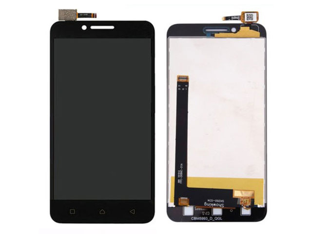Display Lenovo Vibe C A2020 original