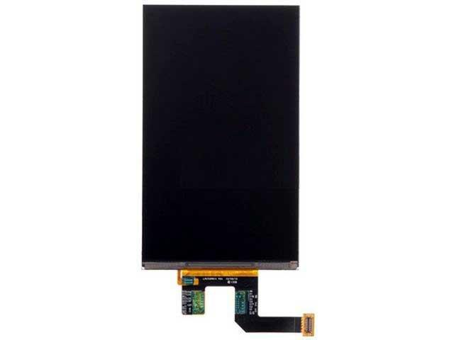 display lg d320 d320n l70