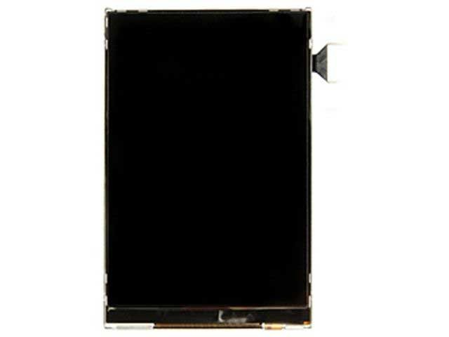 Display LG E510 Optimus Hub original