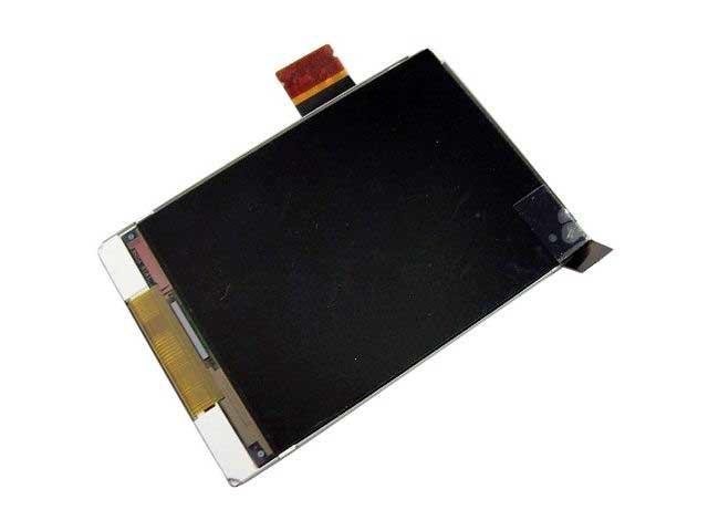display lg t310 t315 t320