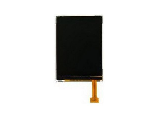 Display Nokia Asha 202, Asha 203, 206, Asha 300, 301 Dual Sim, 3010, C3-01, X3-02 ORIGINAL