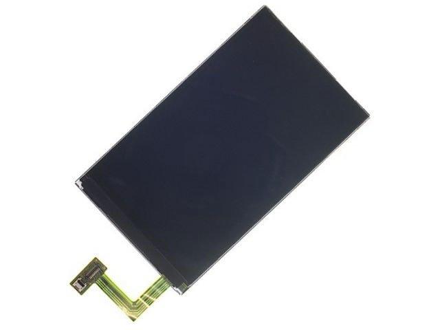 Display Nokia N900 Original